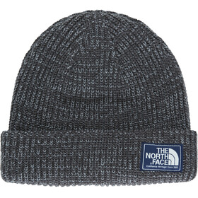 The North Face Salty Dog - Accesorios para la cabeza - gris